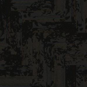 Килимова плитка Interface Glazing Evening Сутінки