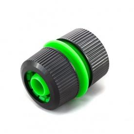Соединение Presto-PS муфта ремонтная для шланга 3/4 дюйма (4036)