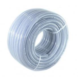 Шланг високого тиску Tecnotubi Cristall Tex 15 мм 50 м (CT 15)