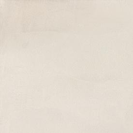 Плитка для підлоги LIMESTONE BEIGE 604x604 мм