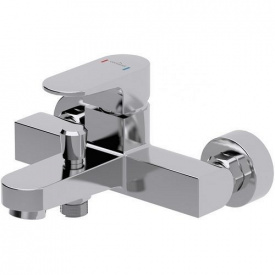 Змішувач для ванни CERSANIT VIGO S951-010