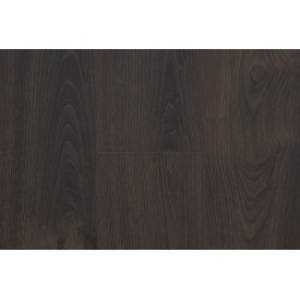 Ламинат SWISS KRONO Коллекция Sync Chrome Leysin Oak CP D 2025