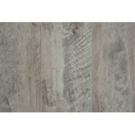 Ламинат SWISS KRONO Коллекция Noblesse Platinum Birch CA D 3953