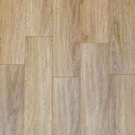 Ламинат SPC Grun Holz Triumf 1220x150x6mm CARPISO 55 класс