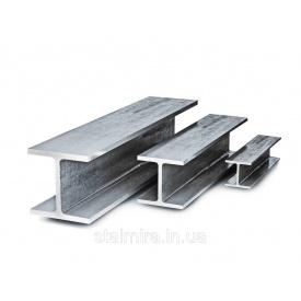 Балка стальная 27 IPE 12 м