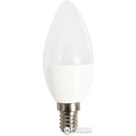 Светодиодная лампа Feron LED E14 4W 8 pcs 4000K LB-720 C37