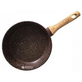 Сковорода Fissman Mosses stone 28 см (AL-4298.28)