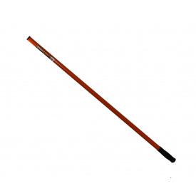 Ручка телескопическая для сучкореза Polax 1,3-2,37 м (70-012)