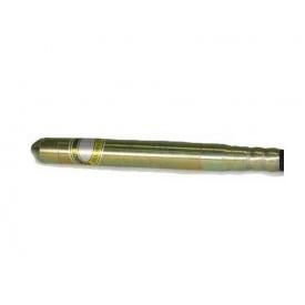 Гибкий вал для глубинного вибратора AGP AZ015