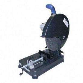 Відрізна машина для металу Odwerk BNB2414