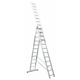 ITOSS 7611 Лестница универсальная