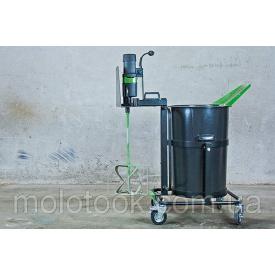 Миксерная установка Eibenstock FloorMix 2300 (07625000)