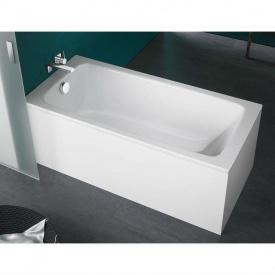 Ванна KALDEWEI CAYONO 274700010001 ванна 150x70 Mod747