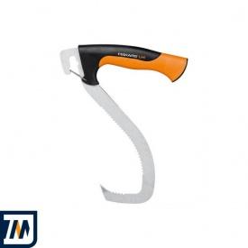 Подъемный крюк для бревен Fiskars WoodXpert (126021)