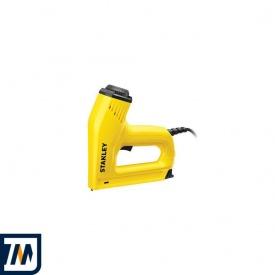 Степлер электрический Stanley 6-TRE550