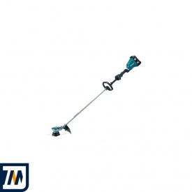 Аккумуляторный триммер Makita DUR364LRM2
