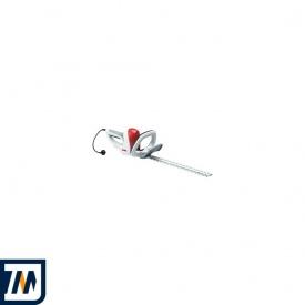 Кусторез электрический FLEXO Trim FHS 1545