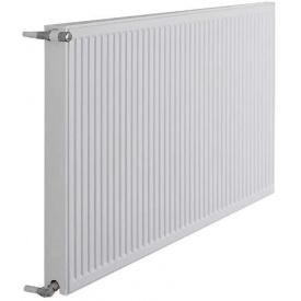 Радиатор Kermi Profil FKO11 400/1800