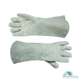 Перчатки Technics для сварки Краги 16-250