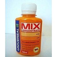 Колорант MIX 11 Лимонный