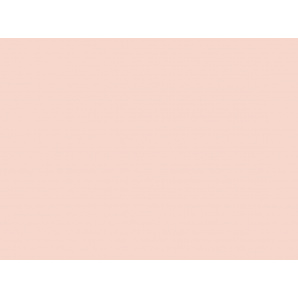 ЛДСП SWISS KRONO U141 VL Розовый 2800x2070x18