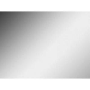Фасад из плиты RAUVISIO Crystal 19 мм, глянцевый, Crystal mirror (зеркало) 1721L