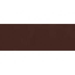Кромка ПВХ 22х1,0 268 темно-коричневый (Kronospan 0182) (MAAG)