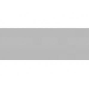 Кромка ПВХ 42х2,0 260 кашемир (Kronospan 5981) (MAAG)