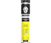 Клей-пена GROVER FX 45 718 мл
