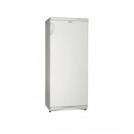 Морозильник SNAIGE F245 1704AA KF5809