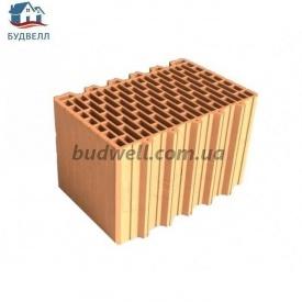 Керамический блок 38 НФ 380х238х250 мм (0810)