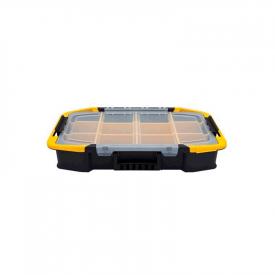 Органайзер STANLEY системы хранения Click & Connect 507x29x90 мм (STST1-71983)
