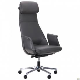 Крісло Absolute HB Grey
