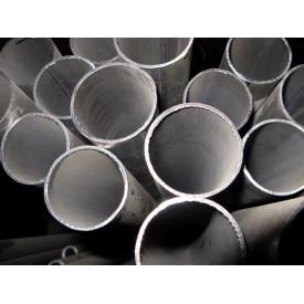 Труба стальная бесшовная д28х7
