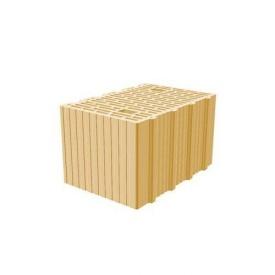 """Керамический блок """" Кератерм 38"""" (248x380x238)"""