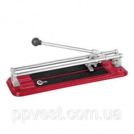 Плиткорез механический INTERTOOL HT-0349