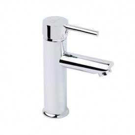 Смеситель для умывальника Q-tap Spring CRM 001