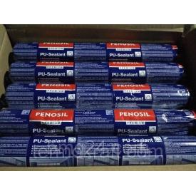Герметик PENOSIL Premium PU-Sealant High Modulus 300 мл