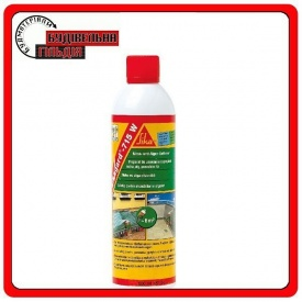Sikagard-717 W очиститель минеральных оснований 600 мл