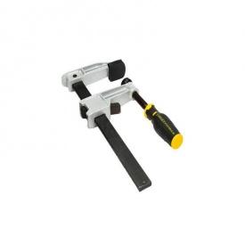 Струбцина STANLEY FatMax F-образна, 400 мм (FMHT0-83245)