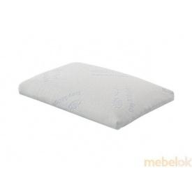 Подушка класична Latex 62х42 см