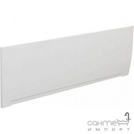 Панель для ванны фронтальная Excellent Ava Comfort правая OBEX.AVP.15WH белая