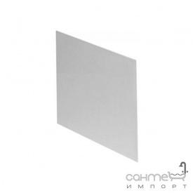 Панель для ванны боковая Excellent OBEX.060.58WH белая