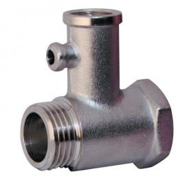 SD Обратный клапан подрывной без ручки SD24715