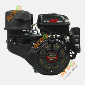 Двигун Weima WM190FE-S
