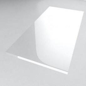Стекло закаленное 8 мм ESG PE