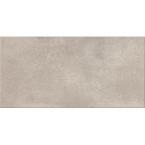 Керамогранитная плитка Cersanit City Squares Light Grey 298х598 мм