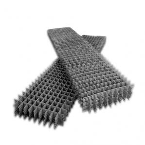 Сетка кладочная для армирования ВР-1 3,8x200x200мм ГОСТ 1x2м