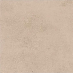 Керамогранитная плитка Cersanit Tanos Beige 8х298х298 мм