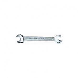 Ключ гаечный рожковый STANLEY 25x28мм метрический (4-87-106)